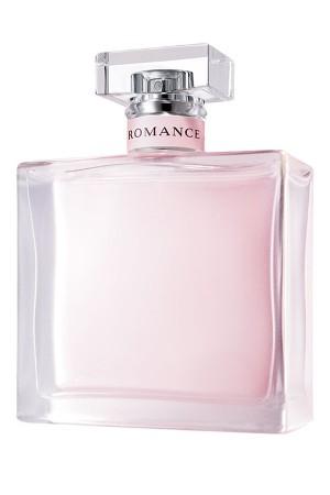 Ralph Lauren Romance Eau Fraîche аромат для женщин