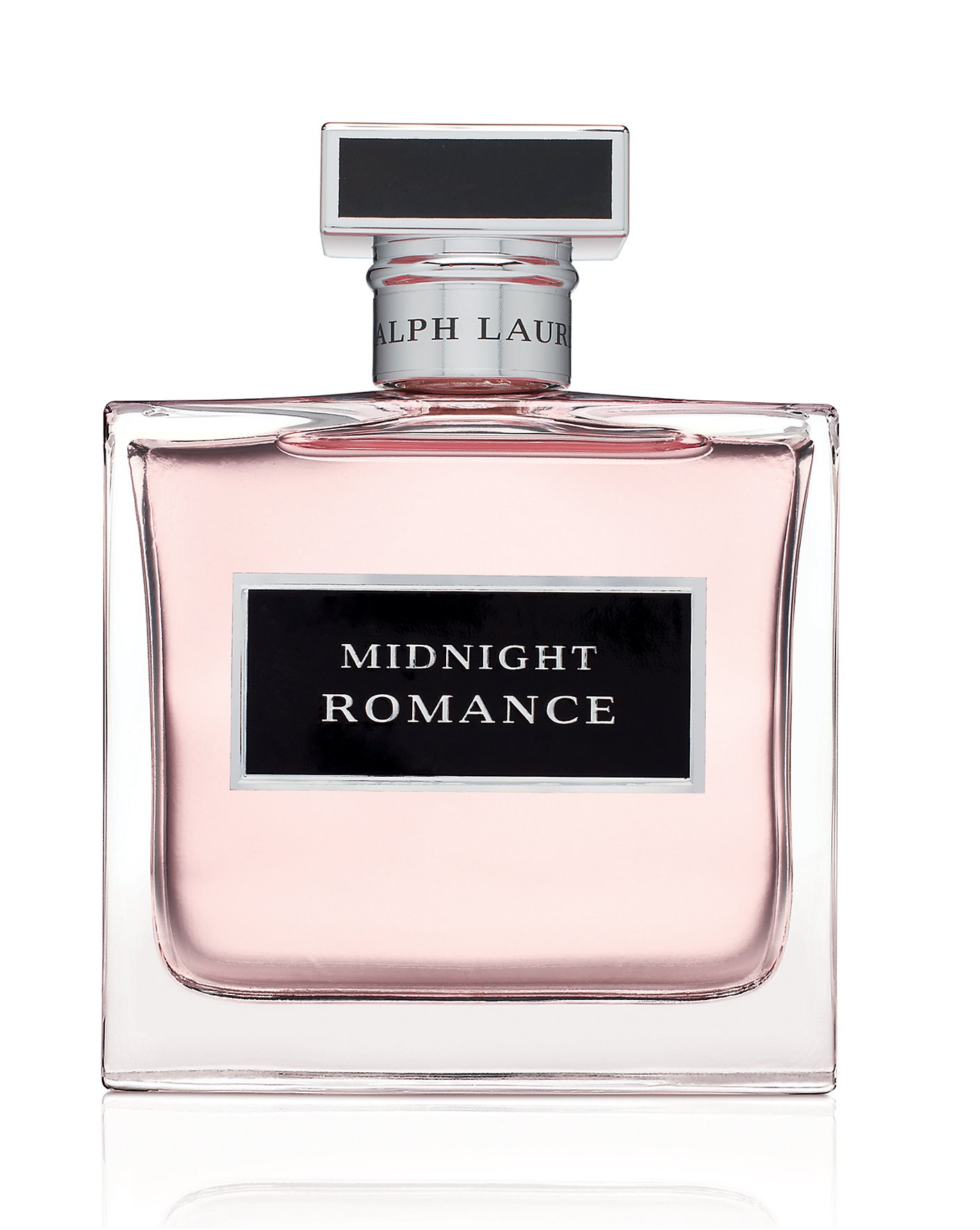 Ralph Lauren Romance Midnight аромат для женщин