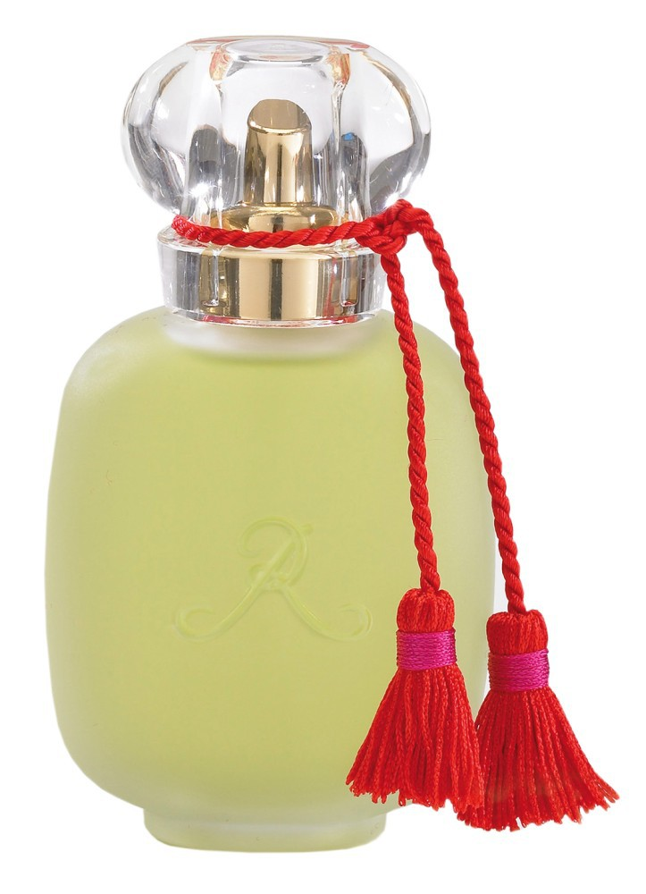 Les Parfums de Rosine Rose d'Amour аромат для женщин