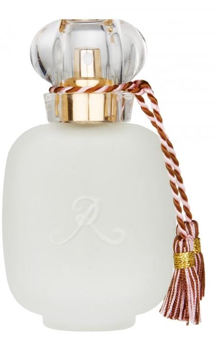 Les Parfums de Rosine Rose Praline аромат для женщин