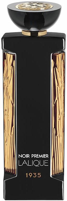Lalique Rose Royale аромат для мужчин и женщин