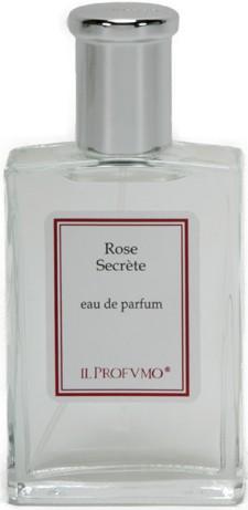 Il Profvmo Rose Secrète аромат для женщин