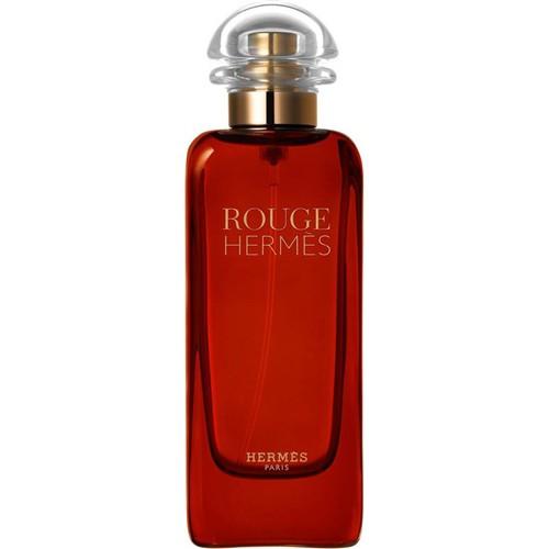 Hermes Rouge Hermès аромат для женщин