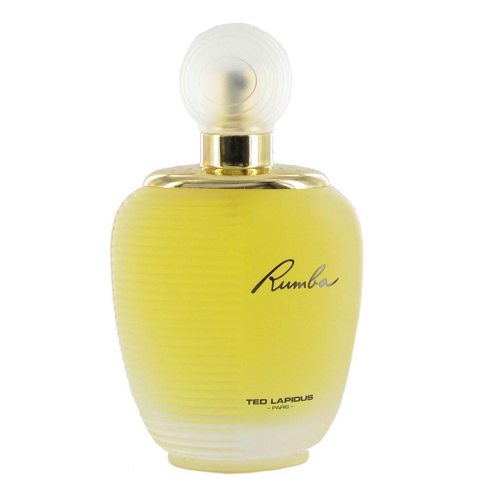 Ted Lapidus Rumba аромат для женщин