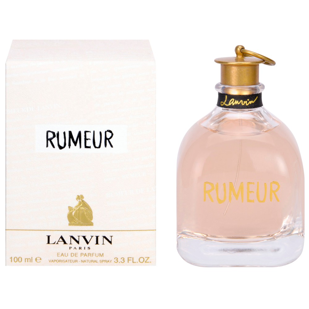 Lanvin Rumeur аромат для женщин