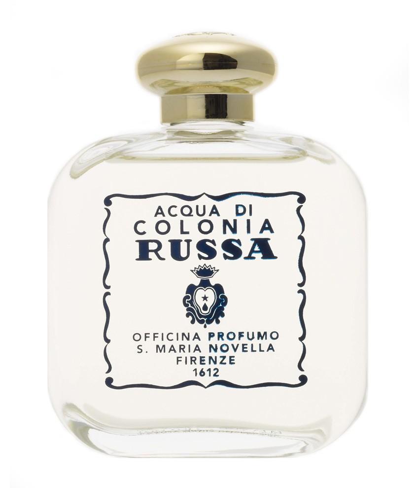 Santa Maria Novella RUSSA аромат для мужчин и женщин