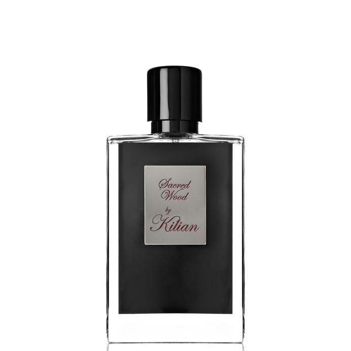 By Kilian Sacred Wood аромат для мужчин и женщин