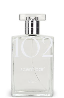 Scent Bar 102 аромат для мужчин и женщин