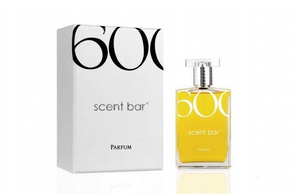 Scent Bar 600 аромат для мужчин и женщин