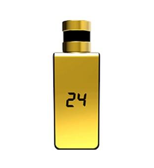 ScentStory 24 Elixir Gold аромат для мужчин и женщин