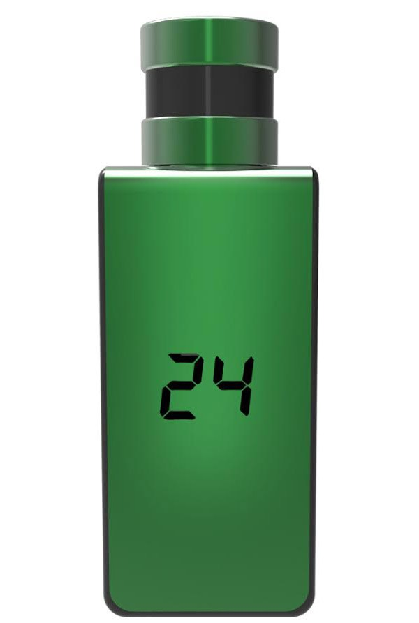 ScentStory 24 Elixir Neroli аромат для мужчин и женщин