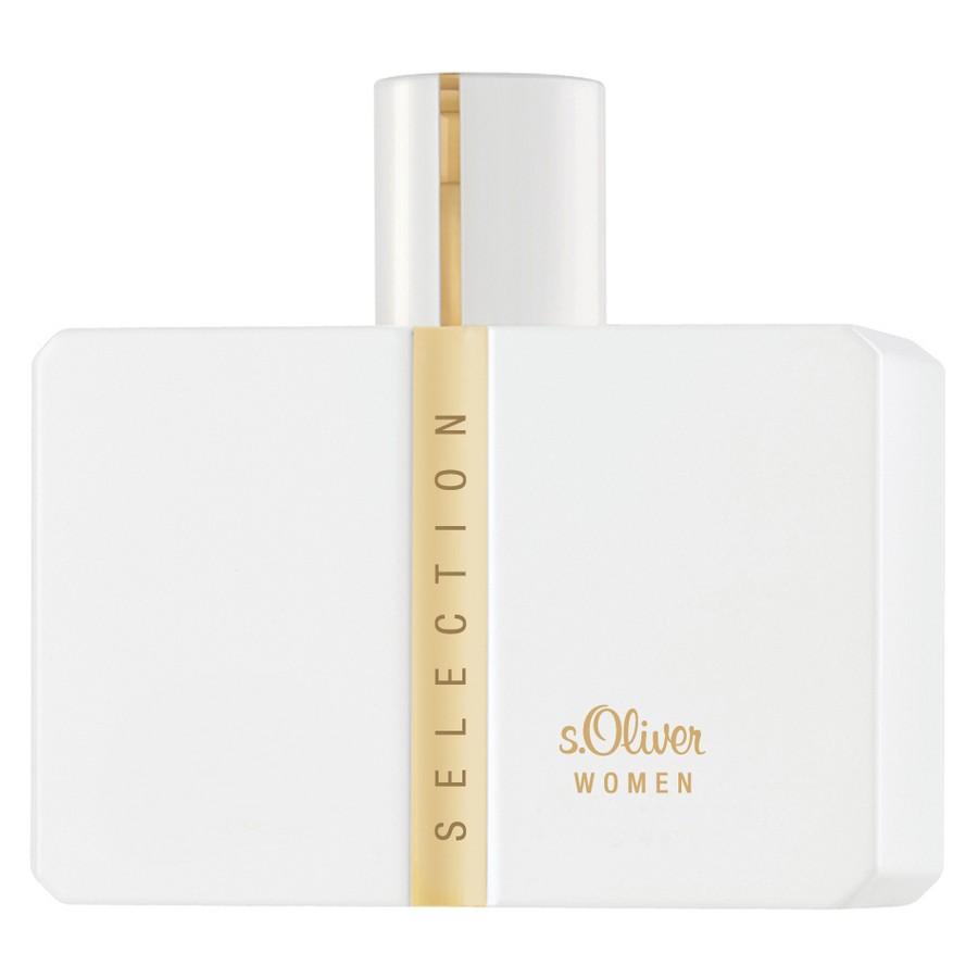 s.Oliver Selection Women аромат для женщин