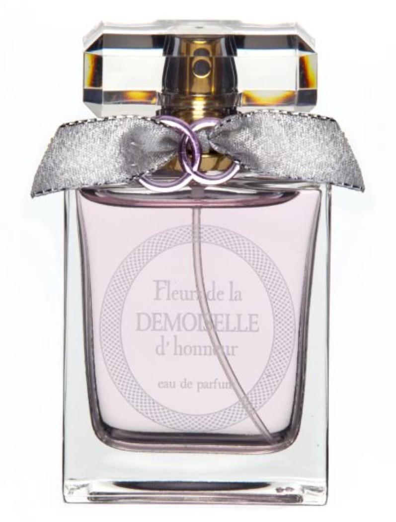 Sergio Nero Fleurs De La Demoiselle D'Honneur аромат для женщин