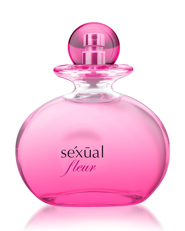 Michel Germain Sexual Fleur аромат для женщин