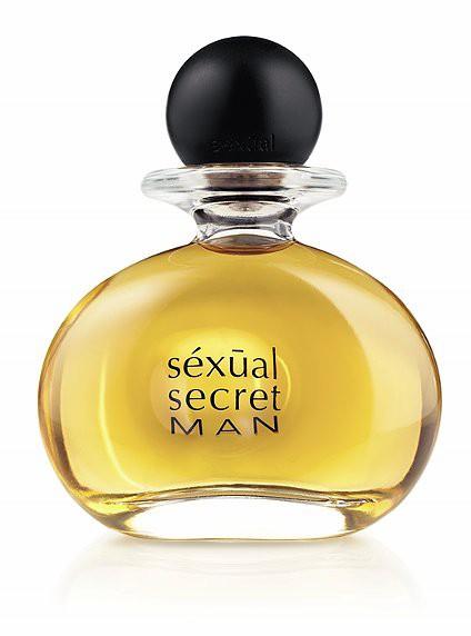 Michel Germain Sexual Secret Man аромат для мужчин