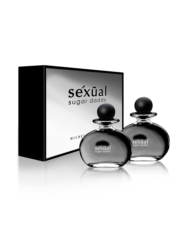 Michel Germain Sexual Sugar Daddy аромат для мужчин