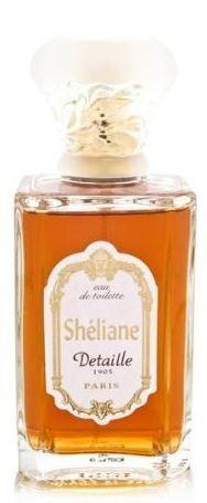 Detaille Sheliane аромат для женщин