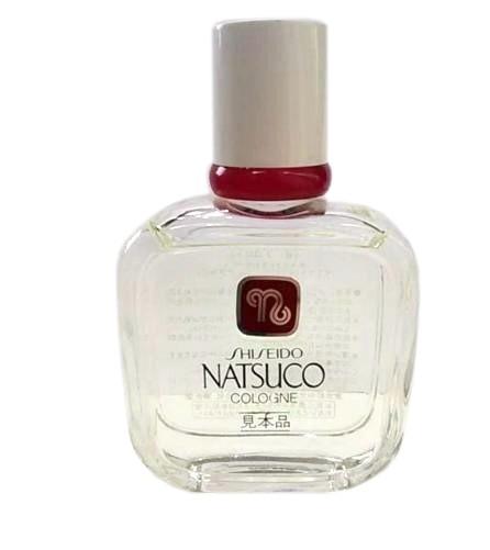 Shiseido Natsuco аромат для женщин