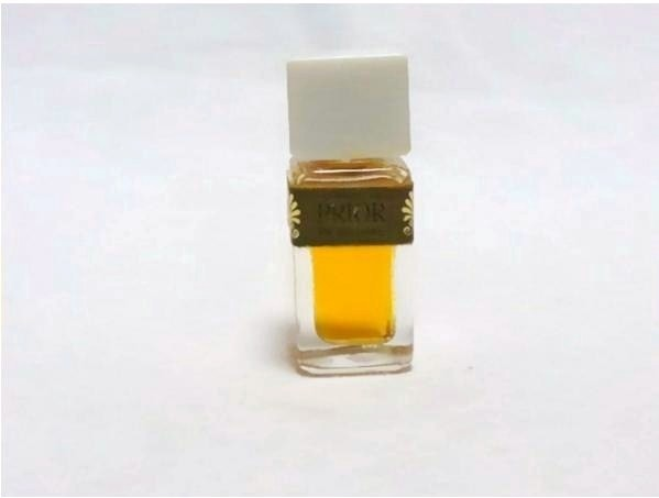 Shiseido Prior аромат для женщин