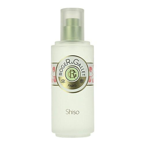 Roger & Gallet (Shiso) Eau De Shiso аромат для женщин