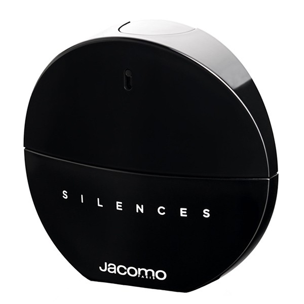 Jacomo Silences Sublime аромат для женщин