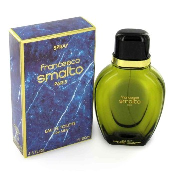 Francesco Smalto SMALTO (1987) аромат для мужчин