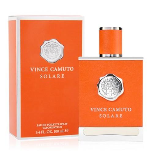 Vince Camuto Solare аромат для мужчин