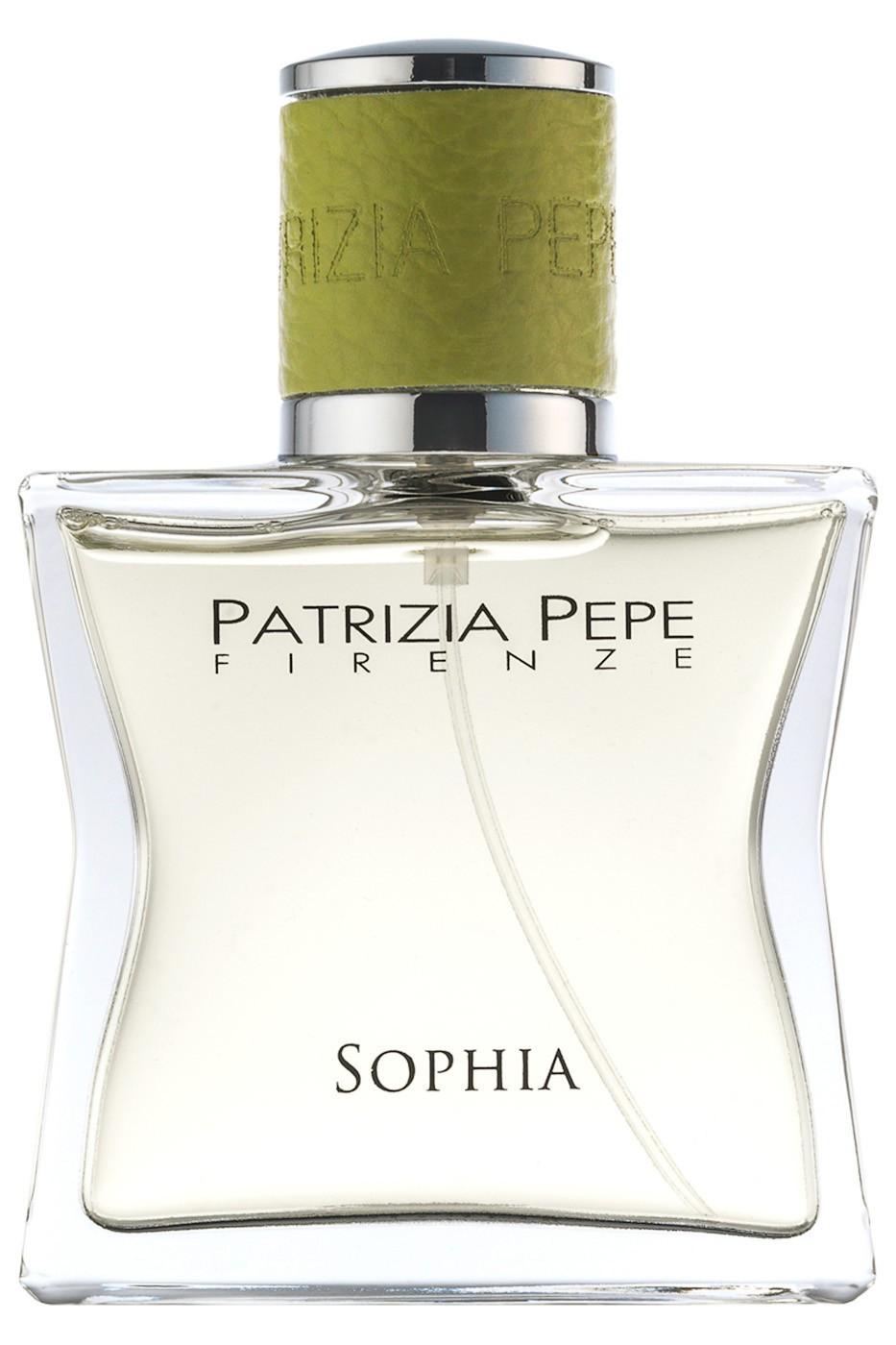 Patrizia Pepe Sophia аромат для женщин