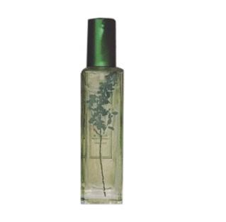 Jo Malone Sorrel & Lemon Thyme аромат для мужчин и женщин