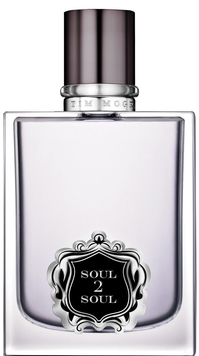 Tim McGraw Soul2Soul for Him аромат для мужчин