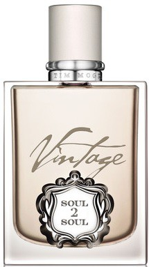 Tim McGraw Soul2soul Vintage аромат для мужчин