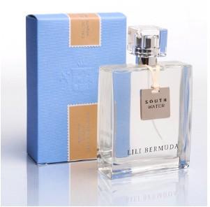 Lili Bermuda South Water аромат для мужчин и женщин