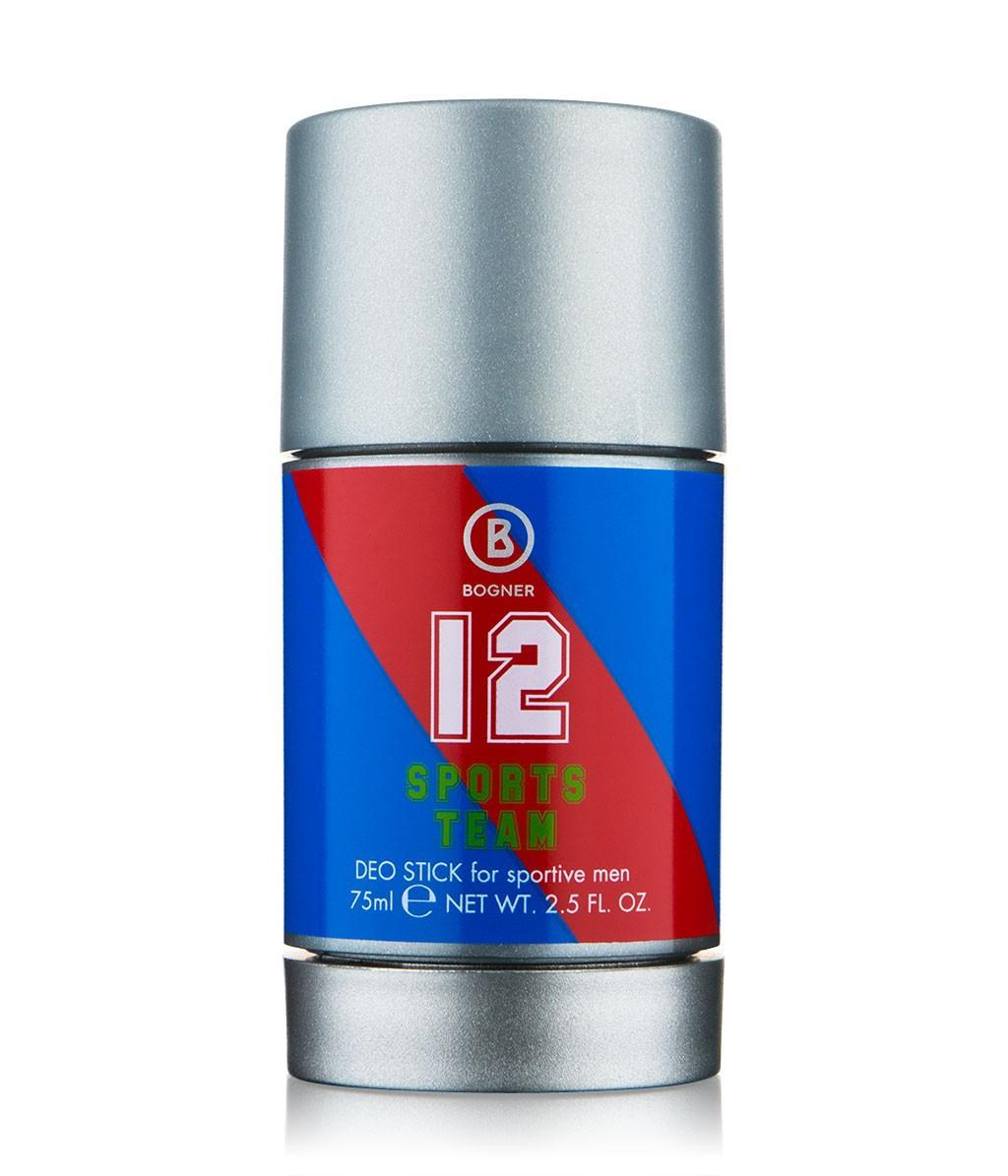 Bogner Sports Team 12 аромат для мужчин