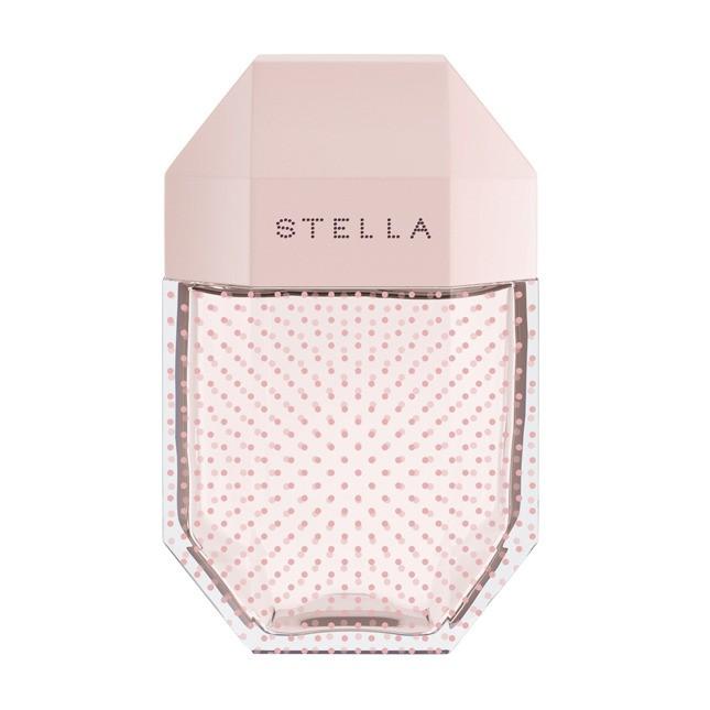 Stella McCartney Stella Eau de Toilette аромат для женщин