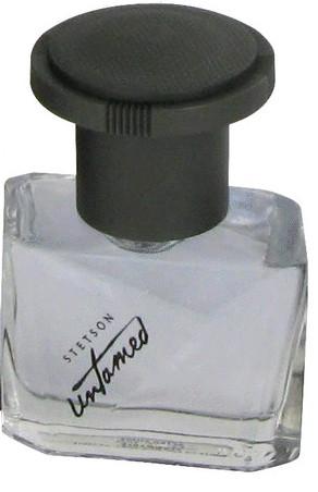 Stetson Untamed аромат для мужчин
