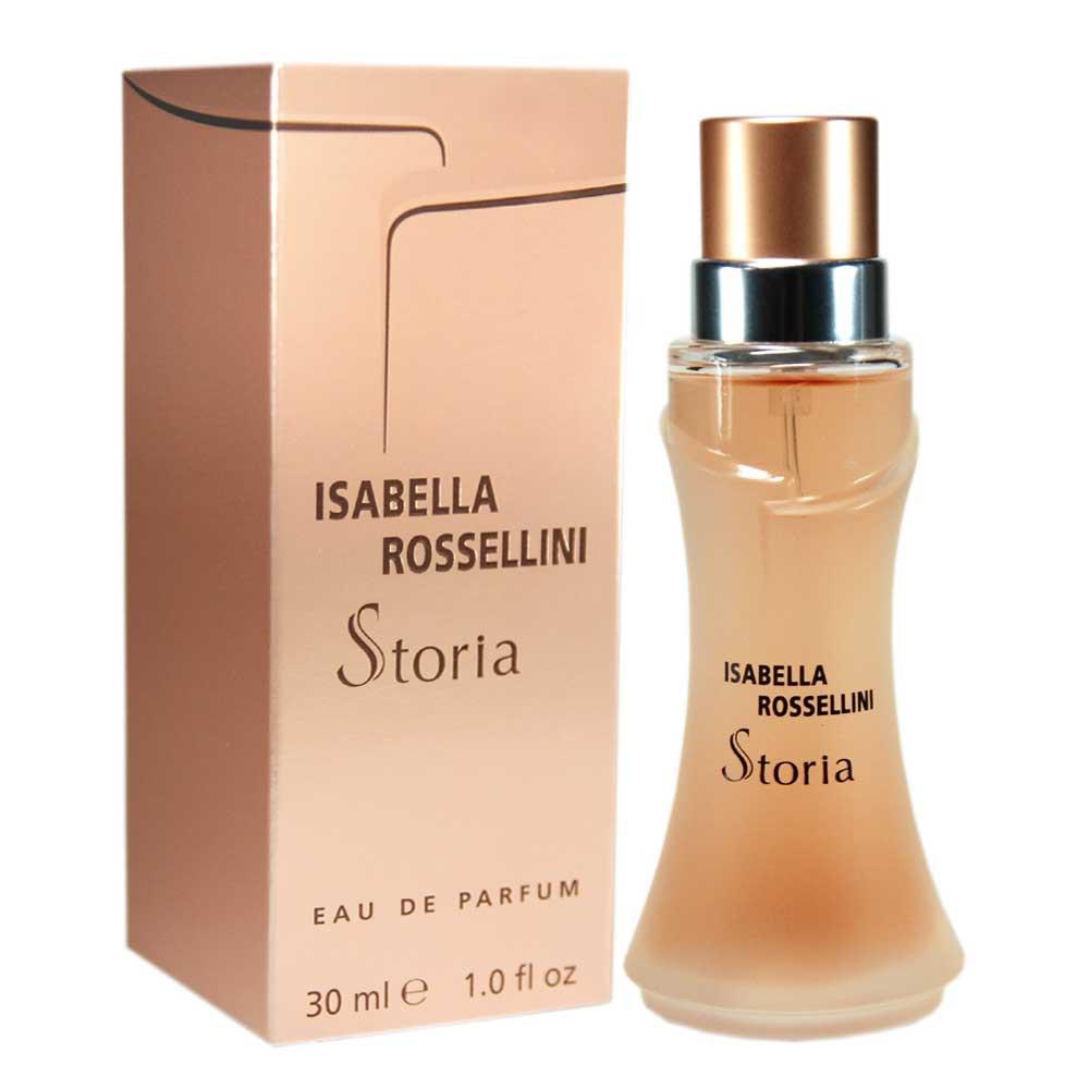 Isabella Rossellini Storia аромат для женщин