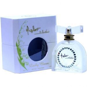 M. Micallef Studio Micallef : Imperial Santal аромат для мужчин