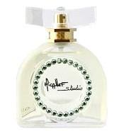 M. Micallef Studio Micallef : Lucky Charm аромат для женщин