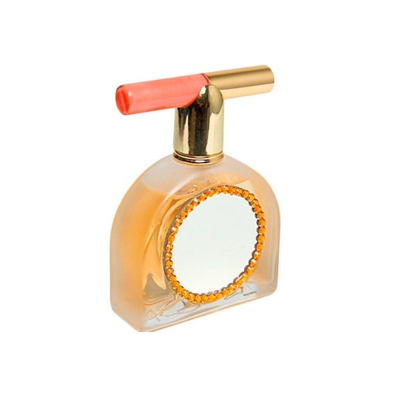 M. Micallef Studio Micallef : Mp2 Lipstick аромат для женщин