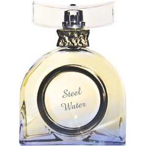 M. Micallef Studio Micallef : Steel Water аромат для мужчин