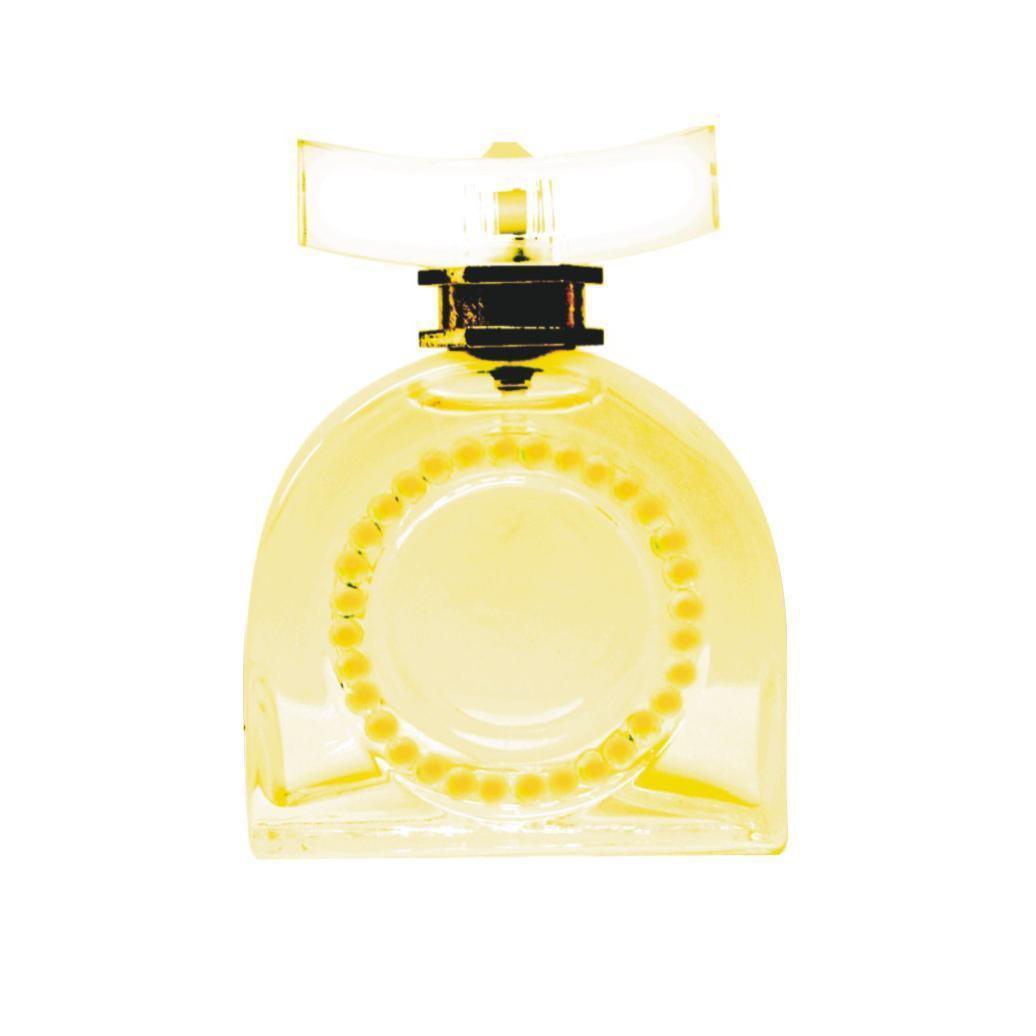 M. Micallef Studio Micallef : Vanilla Aoud аромат для мужчин