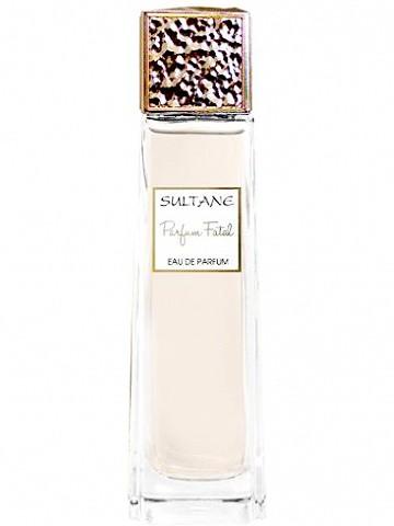 Jfenzi парфюм отзывы женский аромат