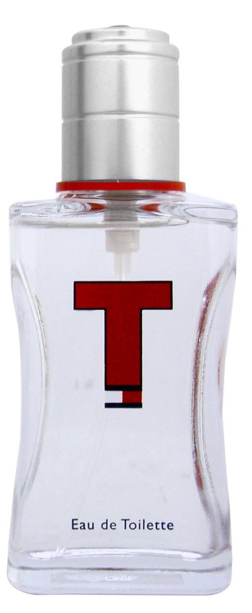 Tommy Hilfiger T аромат для мужчин