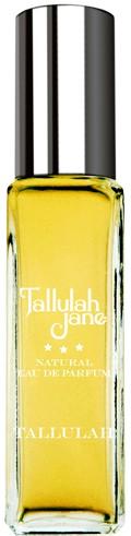 Tallulah Jane Tallulah аромат для женщин