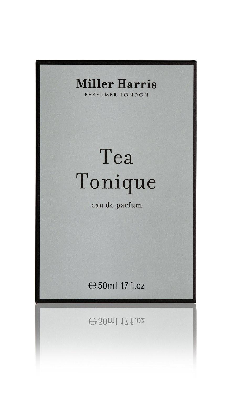 Miller Harris Tea Tonique аромат для мужчин и женщин