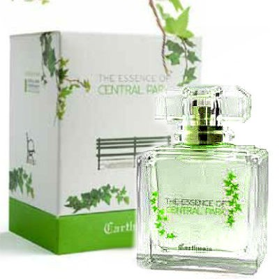 Carthusia The Essence of Central Park аромат для мужчин и женщин