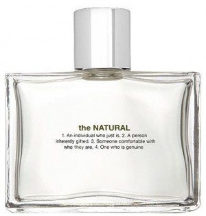 Gap The Natural аромат для мужчин и женщин