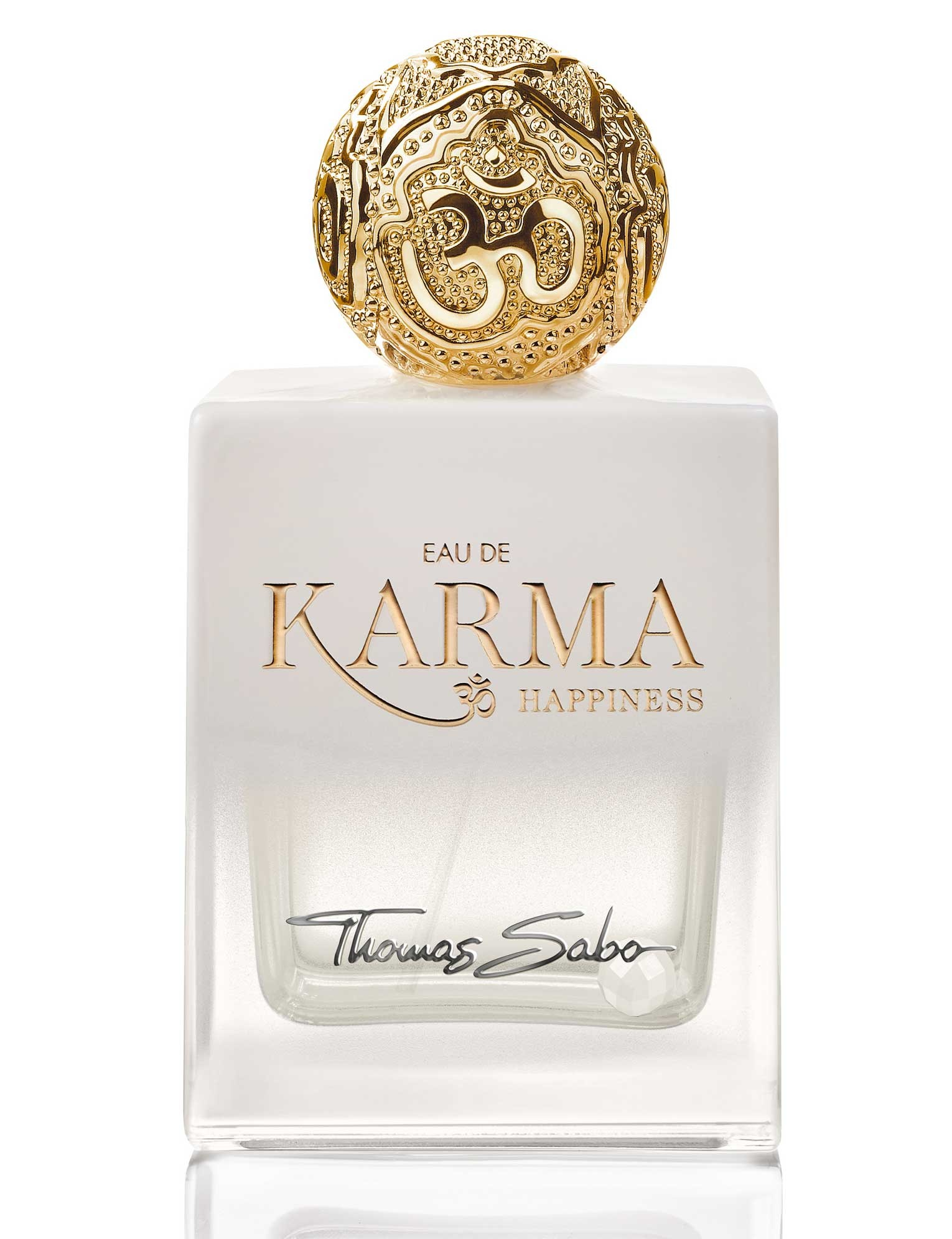 Thomas Sabo Eau De Karma Happiness аромат для женщин