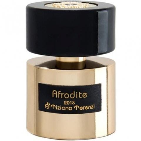 Tiziana Terenzi Afrodite аромат для мужчин и женщин