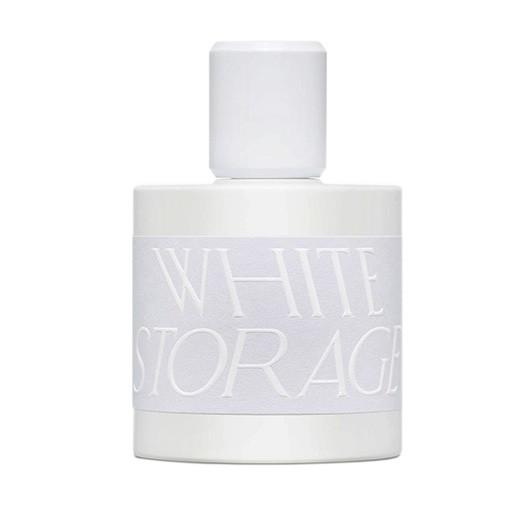 Tobali White Storage аромат для мужчин и женщин